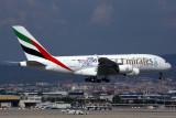 EMIRATES AIRBUS A380 BCN RF 5K5A8698.jpg