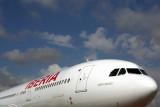 IBERIA AIRBUS A330 200 MAD RF 5K5A8838.jpg