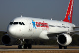 CORENDON AIRLINES AIRBUS A320 AYT RF 5K5A6696.jpg