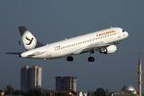FREEBIRD AIRBUS A320 AYT RF 5K5A6637.jpg