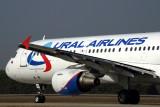 URAL AIRLINES AIRBUS A321 AYT RF 5K5A5733.jpg