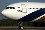 I FLY AIRLINES AIRBUS A330 300 AYT RF 5K5A7754.jpg