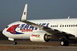 TRAVELSERVICE BOEING 737 900ER AYT RF 5K5A7110.jpg