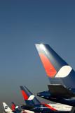 AIRCRAFT AYT RF IMG_9417.jpg