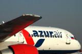 AZUR AIR BOEING 757 200 AYT RF IMG_9414.jpg