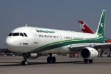 IRAQI AIRWAYS AIRBUS A321 AYT RF IMG_9298.jpg