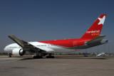 NORDWIND BOEING 777 200 AYT RF IMG_9326.jpg