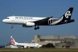 AIR NEW ZEALAND VIRGIN AUSTRALIA AIRCRAFT MEL RF 5K5A9607.jpg