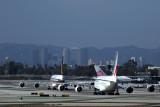 AIRBUS A380s LAX RF 95K5A4690.jpg
