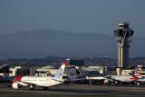 AIRCRAFT LAX RF 5K5A4774.jpg