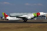 TAP AIR PORTUGAL AIRBUS A330 200 LIS RF 5K5A5258.jpg