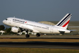 AIR FRANCE AIRBUS A319 LIS RF 5K5A5404.jpg