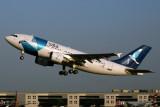 SATA AIRBUS A310 300 LIS RF 5K5A5430.jpg