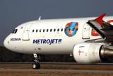 METROJET AIRBUS A321 AYT RF 5K5A5660.jpg