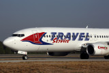 TRAVELSERVICE BOEING 737 800 AYT RF 5K5A5633.jpg