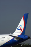 URAL AIRLINES AIRBUS A321 AYT RF 5K5A5734.jpg