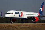 AZUR AIR BOEING 757 200 AYT RF 5K5A5708.jpg