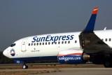 SUN EXPRESS BOEING 737 800 AYT RF 5K5A5698.jpg