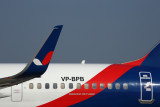 AZUR AIR BOEING 757 200 AYT RF 5K5A5983.jpg