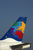 SMALL PLANET AIRBUS A320 AYT RF 5K5A5990.jpg