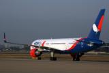 AZUR AIR BOEING 757 200 AYT RF 5K5A6073.jpg