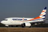 SMARTWINGS BOEING 737 700 AYT RF 5K5A6125.jpg