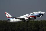 AIR BUCHAREST BOEING 737 300 AYT RF 5K5A6223.jpg