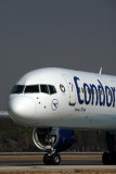 CONDOR BOEING 757 300 AYT RF 5K5A6249.jpg