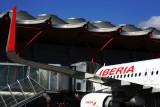IBERIA AIRBUS A320 MAD RF 5K5A8908.jpg