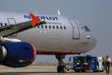 AEROFLOT AIRBUS A321 AYT RF 5K5A6464.jpg
