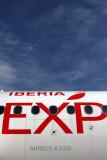 IBERIA EXPRESS AIRBUS A320 MAD RF IMG_0508.jpg