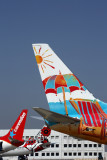 AIRCRAFT AYT RF 5K5A6507.jpg