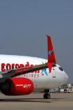 CORENDON AIRLINES BOEING 737 800 AYT RF 5K5A6518.jpg