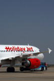 HOLIDAY JET AIRBUS A319 AYT RF 5K5A6423.jpg