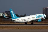 DETUR BOEING 737 800 AYT RF 5K5A6587.jpg