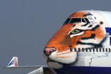 TRANSAERO BOEING 747 400 AYT RF 5K5A6551.jpg