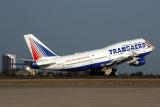 TRANSAERO BOEING 747 400 AYT RF 5K5A6621.jpg
