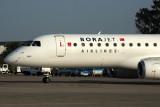 BORAJET EMBRAER 190 AYT RF 5K5A6642.jpg