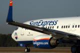 SUN EXPRESS BOEING 737 800 AYT RF 5K5A6674.jpg