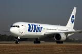 UTAIR AZUR AIR BOEING 767 300 AYT RF 5K5A6743.jpg