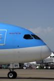 THOMSON BOEING 787 8 AYT RF 5K5A6902.jpg