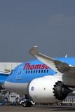 THOMSON BOEING 787 8 AYT RF 5K5A6910.jpg