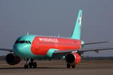 WINDROSE AIRBUS A320 AYT RF 5K5A6945.jpg