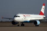 AUSTRIAN AIRBUS A320 AYT RF 5K5A6996.jpg