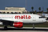 AIR MALTA AIRBUS A319 MLA RF 5K5A8151.jpg