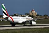 EMIRATES AIRBUS A330 200 MLA RF 5K5A8119.jpg