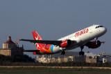 AIR MALTA AIRBUS A320 MLA RF 5K5A8183.jpg