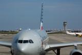 AMERICAN AIRBUS A330 300 BCN RF 5K5A8446.jpg