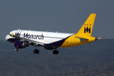 MONARCH AIRBUS A320 BCN RF 5K5A8596.jpg