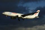 AIR EUROPA AIRBUS A330 200 BCN RF 5K5A9848.jpg
